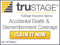 TruStage coverage